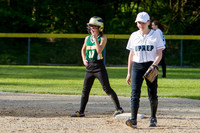 1432 Softball v University-Prep 042914