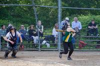 1563 Softball v University-Prep 042914