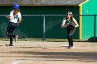 1676 Softball v University-Prep 042914