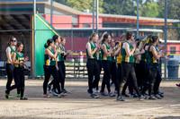 1775 Softball v University-Prep 042914