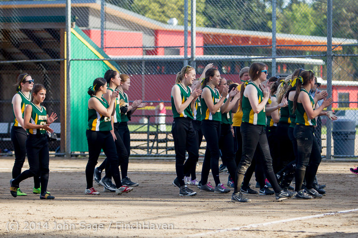 1775_Softball_v_University-Prep_042914