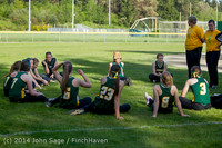 1794 Softball v University-Prep 042914