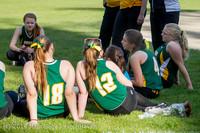 1805 Softball v University-Prep 042914