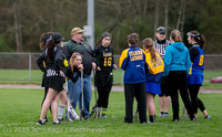5173 Valkyries LAX v Stadium High JV 032315