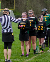 5191 Valkyries LAX v Stadium High JV 032315
