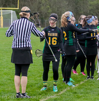 5242 Valkyries LAX v Stadium High JV 032315