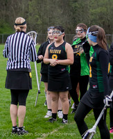 5272 Valkyries LAX v Stadium High JV 032315