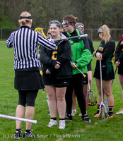 5276 Valkyries LAX v Stadium High JV 032315