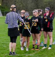 5290 Valkyries LAX v Stadium High JV 032315