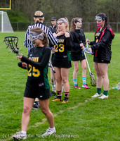 5293 Valkyries LAX v Stadium High JV 032315