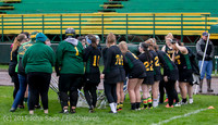5388 Valkyries LAX v Stadium High JV 032315