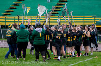 5399 Valkyries LAX v Stadium High JV 032315