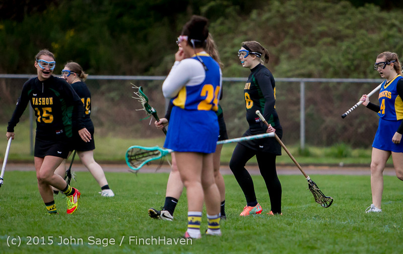 5526 Valkyries LAX v Stadium High JV 032315