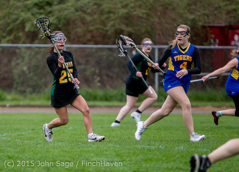 5643 Valkyries LAX v Stadium High JV 032315