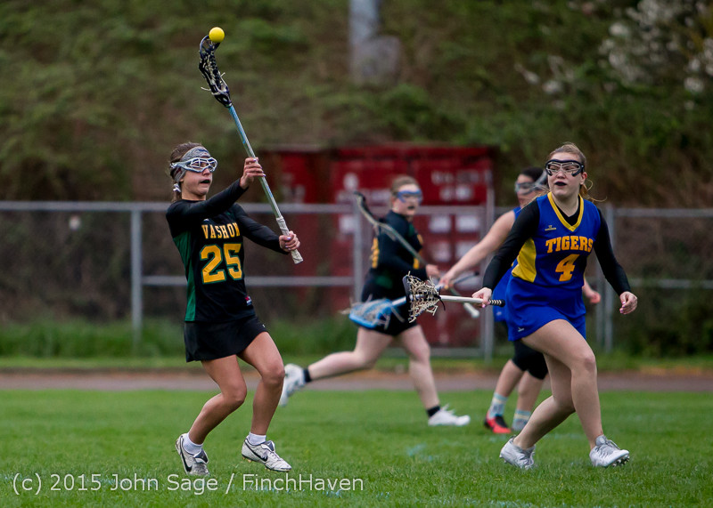 5648_Valkyries_LAX_v_Stadium_High_JV_032315