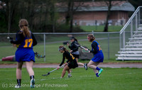 5784 Valkyries LAX v Stadium High JV 032315