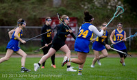 5830 Valkyries LAX v Stadium High JV 032315