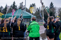 5913 Valkyries LAX v Stadium High JV 032315