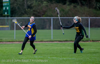 5947 Valkyries LAX v Stadium High JV 032315