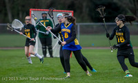 5959 Valkyries LAX v Stadium High JV 032315