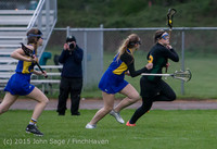 5987 Valkyries LAX v Stadium High JV 032315