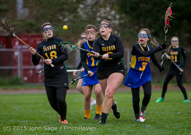5998 Valkyries LAX v Stadium High JV 032315