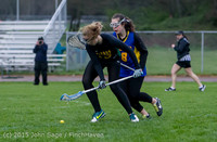 6048 Valkyries LAX v Stadium High JV 032315
