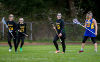 6094 Valkyries LAX v Stadium High JV 032315