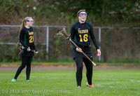 6158 Valkyries LAX v Stadium High JV 032315
