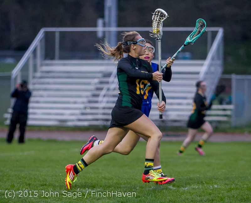 7094_Valkyries_LAX_v_Stadium_High_JV_032315