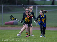 7158 Valkyries LAX v Stadium High JV 032315