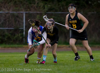 7202 Valkyries LAX v Stadium High JV 032315