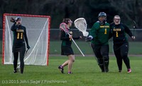 7373 Valkyries LAX v Stadium High JV 032315