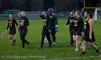 7405 Valkyries LAX v Stadium High JV 032315