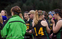 7463 Valkyries LAX v Stadium High JV 032315