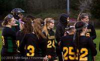 7477 Valkyries LAX v Stadium High JV 032315