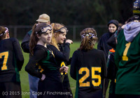 7492 Valkyries LAX v Stadium High JV 032315