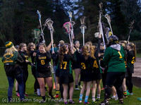 7528 Valkyries LAX v Stadium High JV 032315