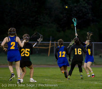 7546 Valkyries LAX v Stadium High JV 032315