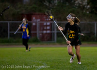 7552 Valkyries LAX v Stadium High JV 032315