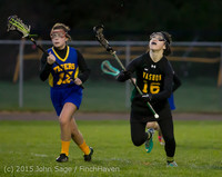 7678 Valkyries LAX v Stadium High JV 032315