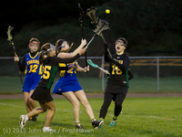 7680 Valkyries LAX v Stadium High JV 032315