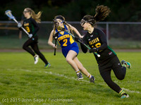 7691 Valkyries LAX v Stadium High JV 032315
