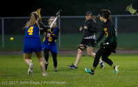 7703 Valkyries LAX v Stadium High JV 032315
