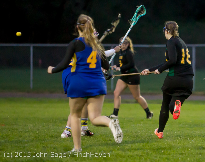 7759_Valkyries_LAX_v_Stadium_High_JV_032315