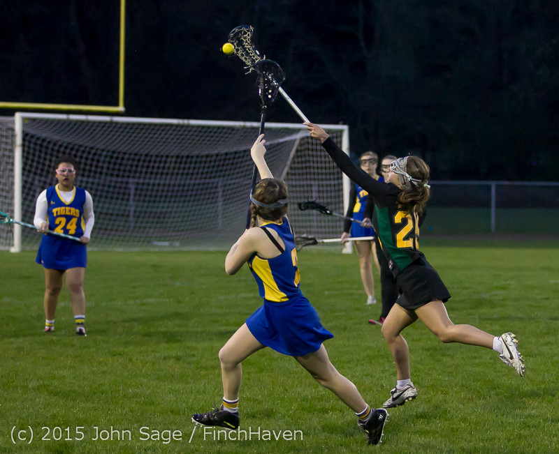7857_Valkyries_LAX_v_Stadium_High_JV_032315