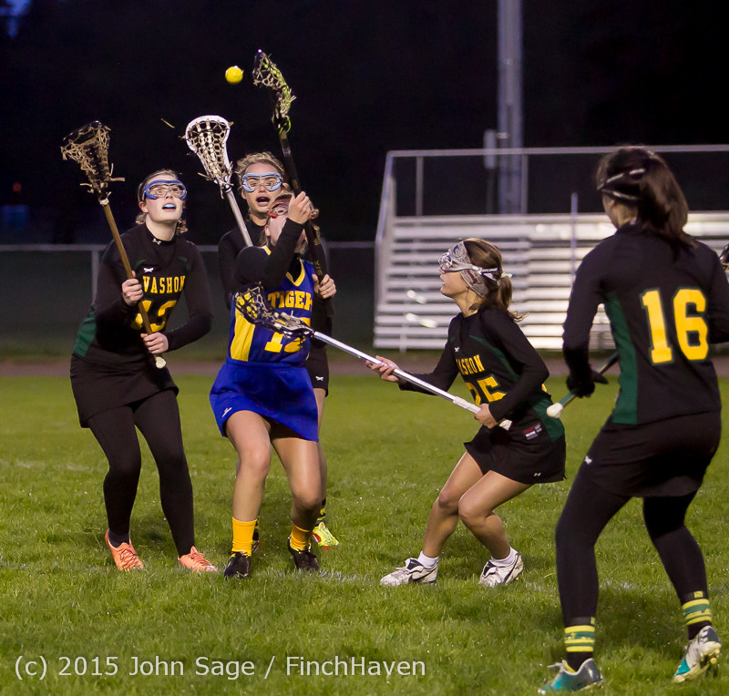 8148_Valkyries_LAX_v_Stadium_High_JV_032315