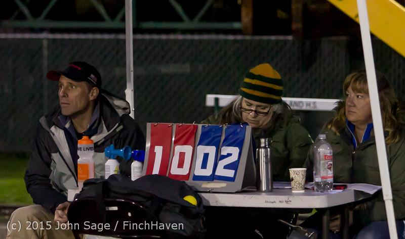 8360 Valkyries LAX v Stadium High JV 032315