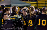 8385 Valkyries LAX v Stadium High JV 032315