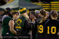 8390 Valkyries LAX v Stadium High JV 032315